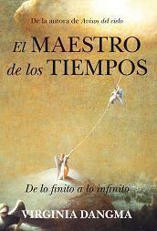 EL MAESTRO DE LOS TIEMPOS