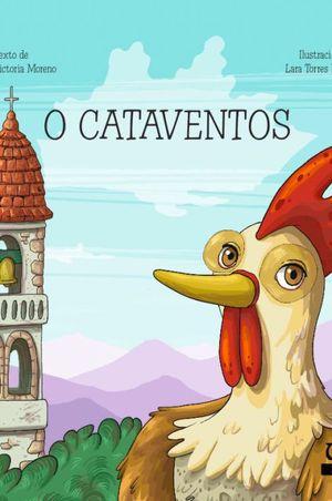 O CATAVENTOS
