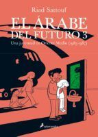 EL ÁRABE DEL FUTURO III
