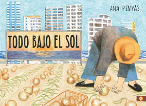 TODO BAJO EL SOL