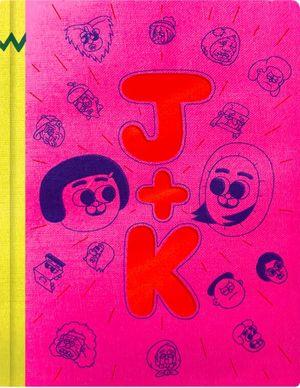 J + K