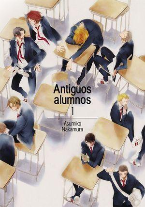 ANTIGUOS ALUMNOS 1