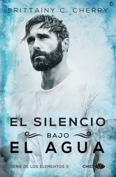 SILENCIO BAJO EL AGUA