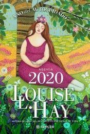 AGENDA LOUISE L. HAY 2020
