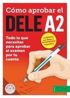 CÓMO APROBAR EL DELE A2