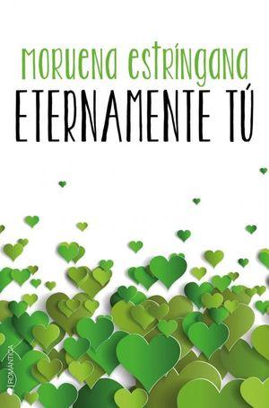 ETERNAMENTE T�