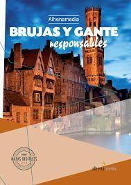 BRUJAS Y GANTE RESPONSABLES
