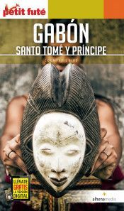 GABON, SANTO TOME Y PRINCIPE