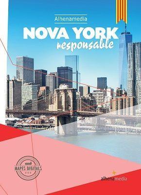 NOVA YORK RESPONSABLE