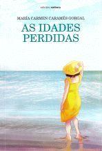 AS IDADES PERDIDAS
