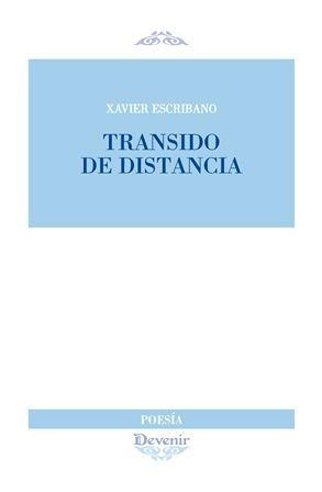 TRANSIDO DE DISTANCIA