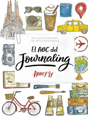 EL ABC DEL JOURNALING