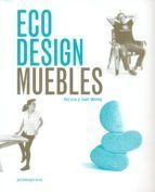 ECO DESIGN : MUEBLES