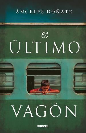 EL ULTIMO VAGON