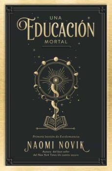 UNA EDUCACION MORTAL