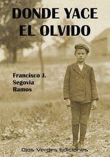 DONDE YACE EL OLVIDO