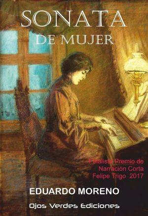 SONATA DE MUJER