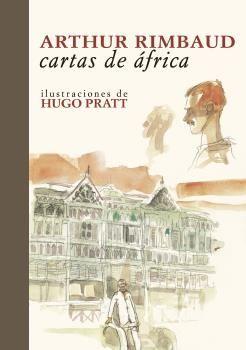 CARTAS DE ÁFRICA