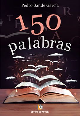 150 PALABRAS