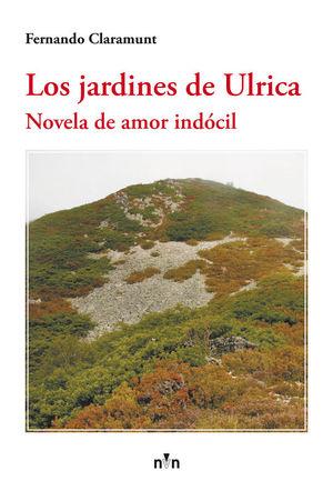 LOS JARDINES DE ULRICA