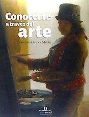 CONOCERTE A TRAVES DEL ARTE