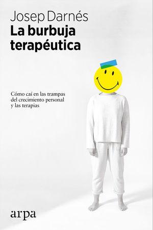 LA BURBUJA TEREP�UTICA