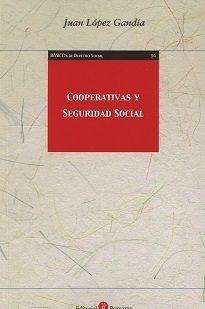 COOPERATIVAS Y SEGURIDAD SOCIAL