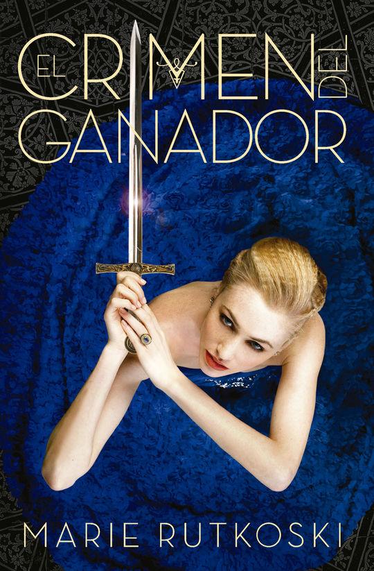 EL CRIMEN DEL GANADOR