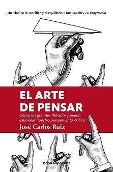 EL ARTE DE PENSAR