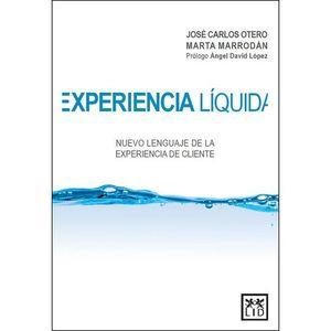 EXPERIENCIA DE CLIENTE 4.0