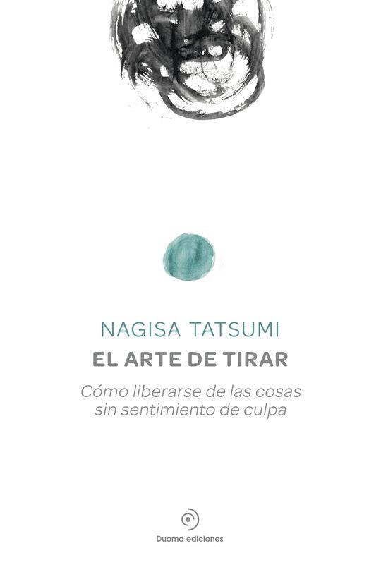 EL ARTE DE TIRAR