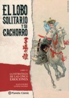 LOBO SOLITARIO Y SU CACHORRO Nº 11/20 (NUEVA EDICIÓN)