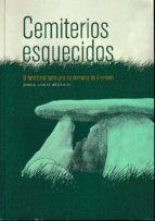 CEMITERIOS ESQUECIDOS