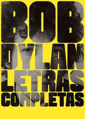 LETRAS COMPLETAS 1962-2012