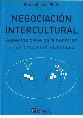 NEGOCIACION INTERCULTURAL