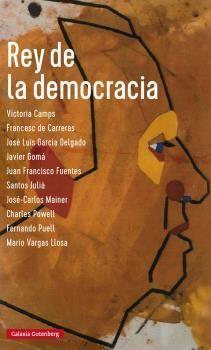 REY DE LA DEMOCRACIA