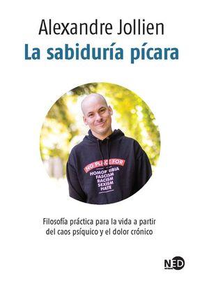 LA SABIDURÍA PÍCARA