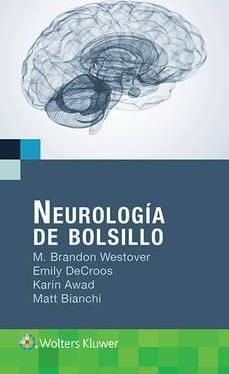 NEUROLOGIA DE BOLSILLO