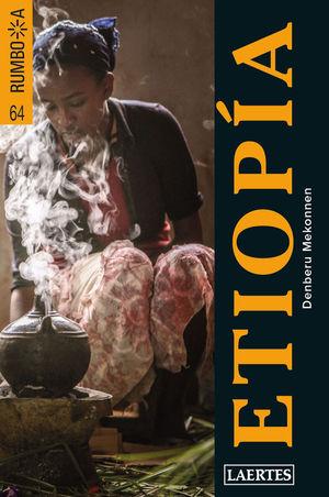 RUMBO A...ETIOPIA