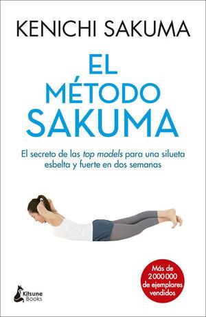 EL METODO SAKUMA