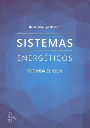 SISTEMAS ENERGETICOS