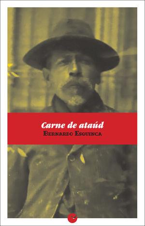 CARNE DE ATAUD