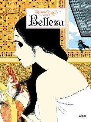 BELLEZA (INTEGRAL)