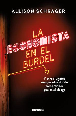 EL ECONOMISTA EN EL BURDEL