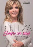 BELLEZA SIEMPRE CON SALUD