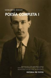 POESIA COMPLETA I