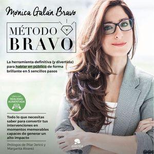 EL METODO BRAVO