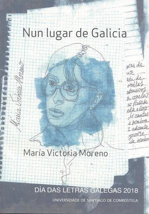 NUN LUGAR DE GALICIA