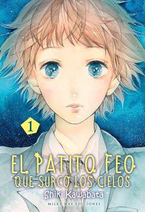 PATITO FEO EL N 01