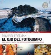 EL OJO DEL FOTÓGRAFO